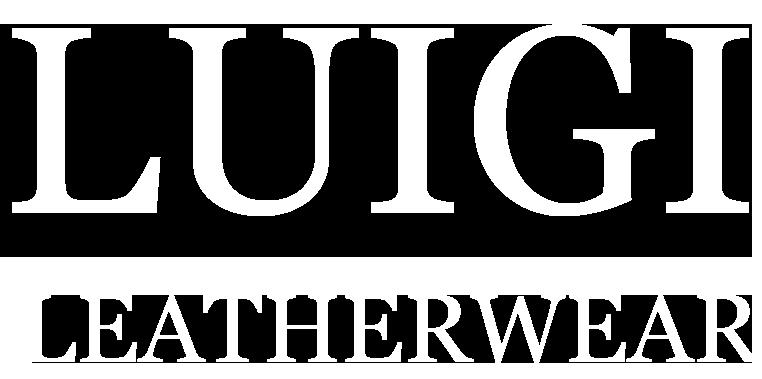 Luigi Leather